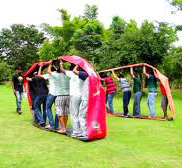 Company Picnic & Day outing planner in Kolkata