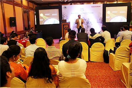 Event Management Company in Kolkata- My Event India